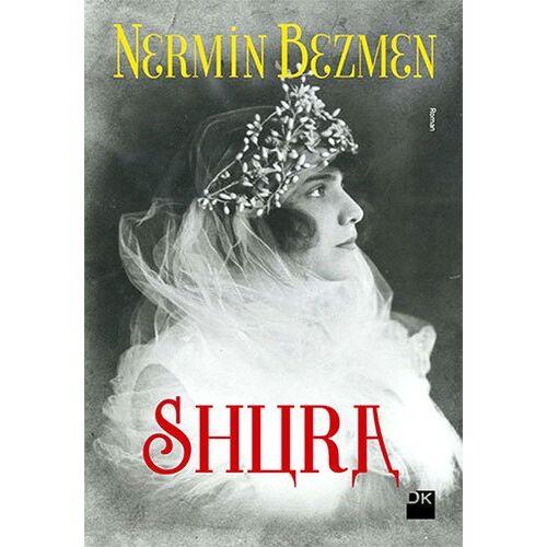 Nermin Bezmen - Shura - Preis vom 20.10.2020 04:55:35 h