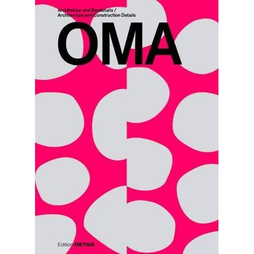Sandra Hofmeister - OMA (DETAIL Special) - Preis vom 28.02.2021 06:03:40 h