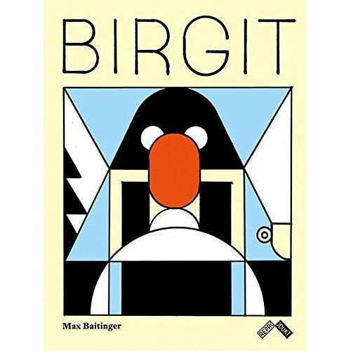 Max Baitinger - Birgit - Preis vom 16.04.2021 04:54:32 h