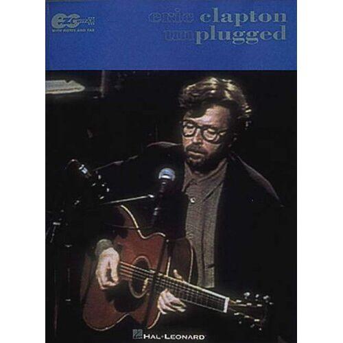 - Unplugged. Gitarre, Tabulatur - Preis vom 21.10.2020 04:49:09 h