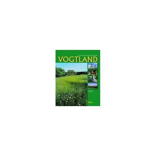 Udo Pellmann - Vogtland - Preis vom 03.05.2021 04:57:00 h