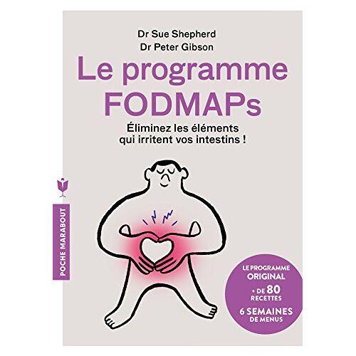 - Le programme Fodmaps - Preis vom 10.05.2021 04:48:42 h