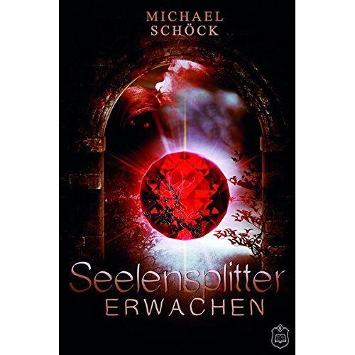 Michael Schöck - Seelensplitter: Erwachen - Preis vom 03.05.2021 04:57:00 h