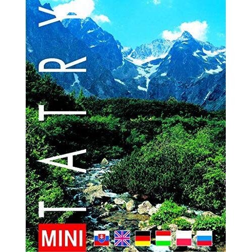 - Tatry - Preis vom 20.10.2020 04:55:35 h