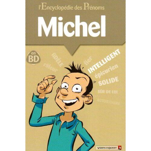 Bélom - Michel en bandes dessinées - Preis vom 20.11.2020 05:59:10 h