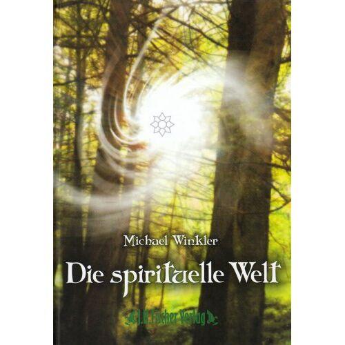 - Die spirituelle Welt - Preis vom 05.05.2021 04:54:13 h