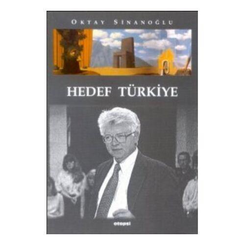 - Hedef Turkiye - Preis vom 05.09.2020 04:49:05 h