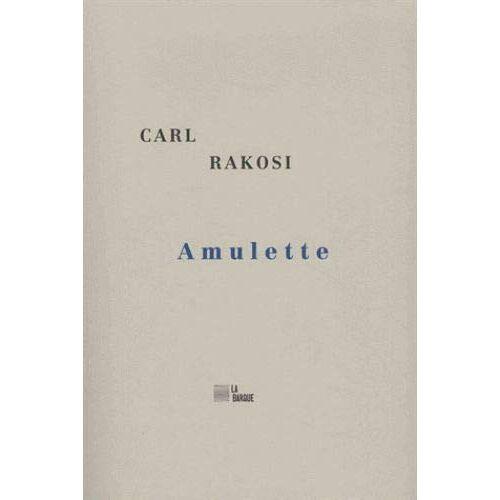 - Amulette - Preis vom 16.05.2021 04:43:40 h