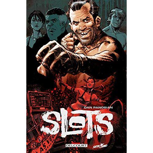 - Slots - Preis vom 21.10.2020 04:49:09 h