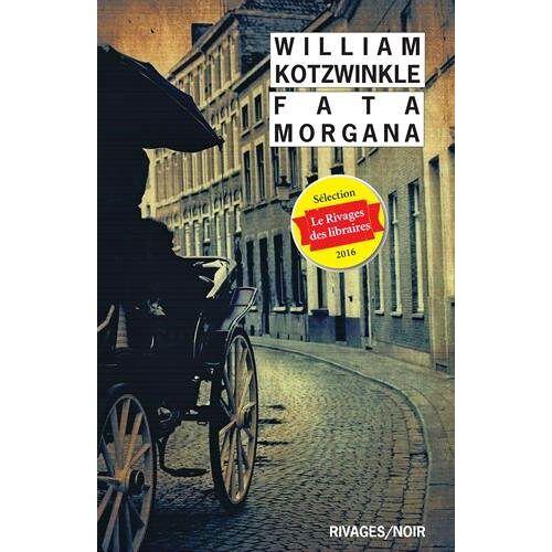 - Fata Morgana - Preis vom 06.09.2020 04:54:28 h