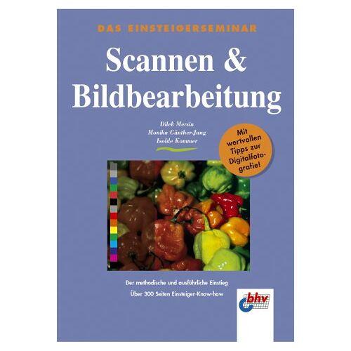 Dilek Mersin - Scannen & Bildbearbeitung - Preis vom 20.10.2020 04:55:35 h