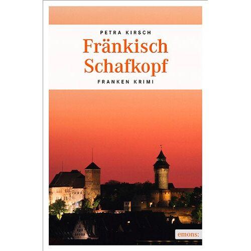 Petra Kirsch - Fränkisch Schafkopf - Preis vom 05.05.2021 04:54:13 h