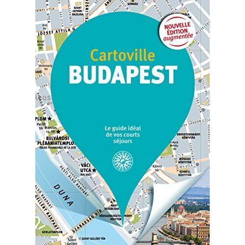 - Budapest - Preis vom 19.01.2021 06:03:31 h