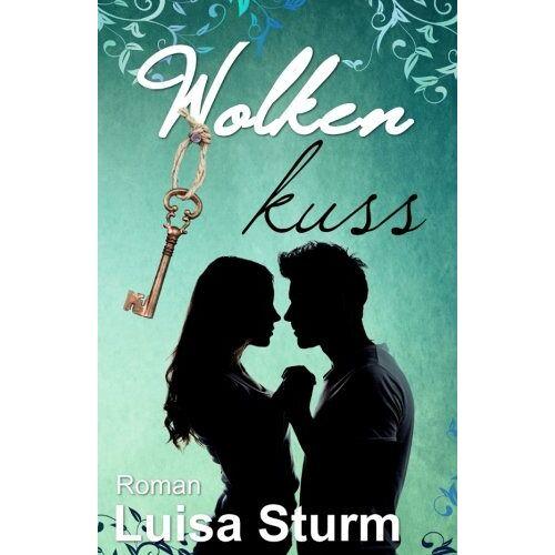 Luisa Sturm - Wolkenkuss - Preis vom 14.01.2021 05:56:14 h