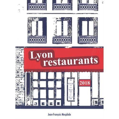 - Lyon restaurants - Preis vom 13.04.2021 04:49:48 h
