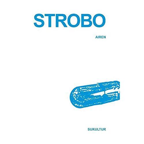 Airen - Strobo - Preis vom 18.10.2020 04:52:00 h