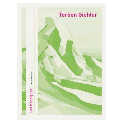 Torben Giehler - Preis vom 18.04.2021 04:52:10 h