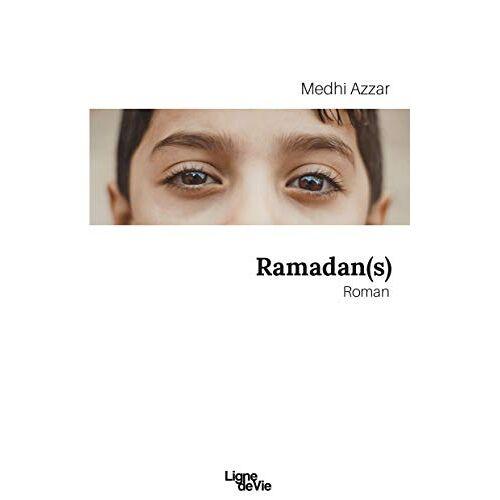 Mehdi Azzar - Ramadan(S) - Preis vom 26.10.2020 05:55:47 h