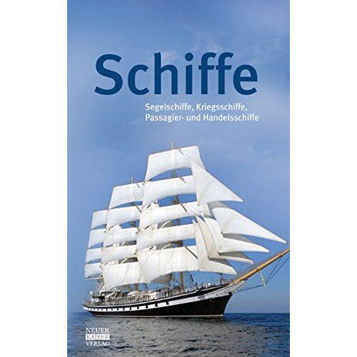 - Schiffe: Segelschiffe, Kriegsschiffe, Passagier- und Handelsschiffe - Preis vom 19.07.2019 05:35:31 h