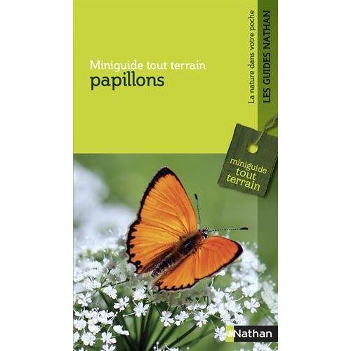- Papillons - Preis vom 23.02.2021 06:05:19 h