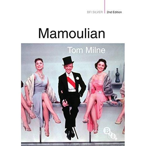 - Mamoulian (BFI Silver) - Preis vom 13.04.2021 04:49:48 h