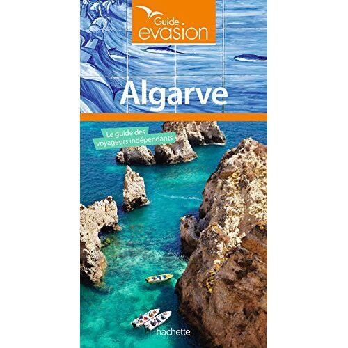 - Algarve - Preis vom 10.05.2021 04:48:42 h