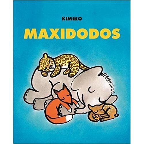 - Maxidodos - Preis vom 07.05.2021 04:52:30 h