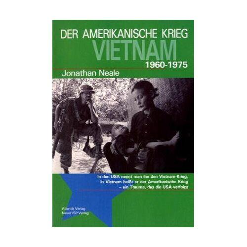 - Der amerikanische Krieg - Preis vom 21.01.2021 06:07:38 h
