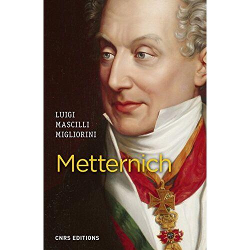 - Metternich - Preis vom 22.02.2021 05:57:04 h