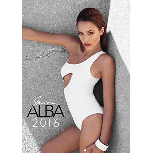 Jessica Alba - Jessica Alba 2016 - Preis vom 07.05.2021 04:52:30 h