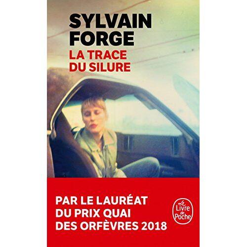 - La trace du silure - Preis vom 21.10.2020 04:49:09 h