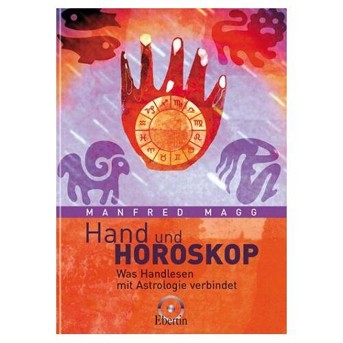 - Hand und Horoskop - Preis vom 05.09.2020 04:49:05 h