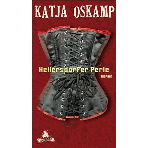 Katja Oskamp - Hellersdorfer Perle: Roman - Preis vom 18.04.2021 04:52:10 h