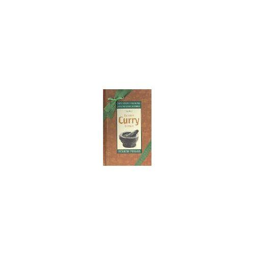 Oda Tietz - Das kleine Curry-Kochbuch - Preis vom 04.05.2021 04:55:49 h