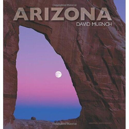 - Arizona - Preis vom 27.02.2021 06:04:24 h