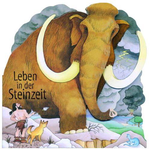 - Leben in der Steinzeit - Preis vom 06.05.2021 04:54:26 h