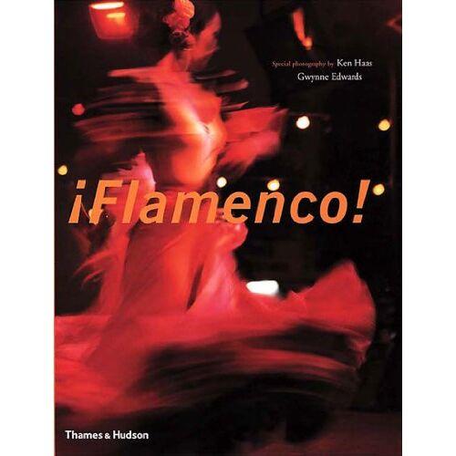 - Flamenco! - Preis vom 16.04.2021 04:54:32 h