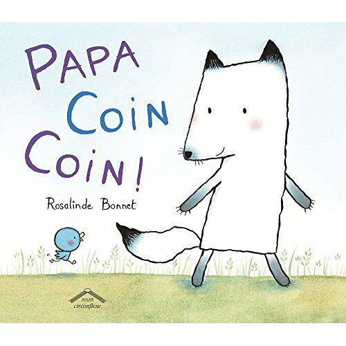 - Papa coin coin ! - Preis vom 11.04.2021 04:47:53 h