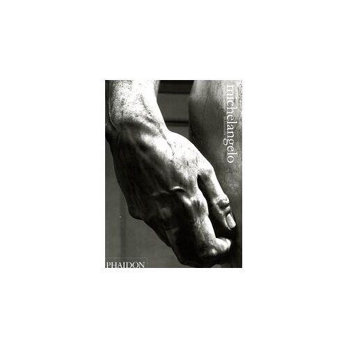 Ludwig Goldscheider - Michelangelo. Dipinti, sculture, architettura - Preis vom 21.10.2020 04:49:09 h