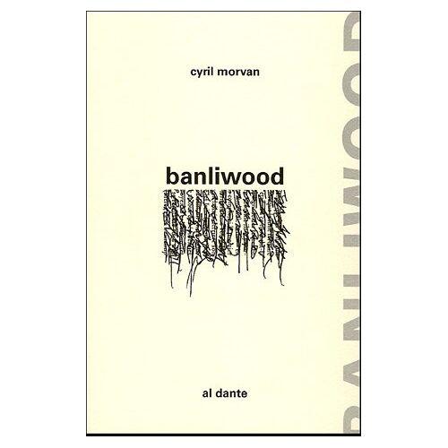 Cyril Morvan - Banliwood - Preis vom 06.05.2021 04:54:26 h