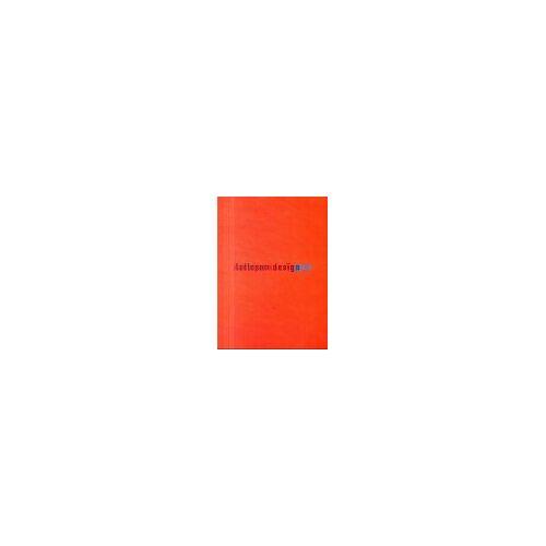 Tolleson Design - Soak, wash, rinse, spin. Tolleson Design - Preis vom 21.10.2020 04:49:09 h