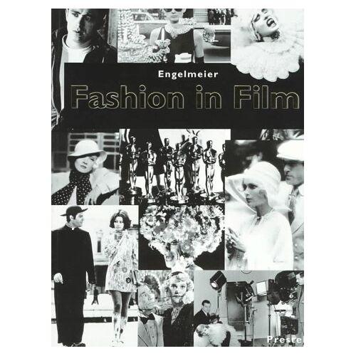 Regine Engelmeier - Fashion in Film - Preis vom 20.10.2020 04:55:35 h