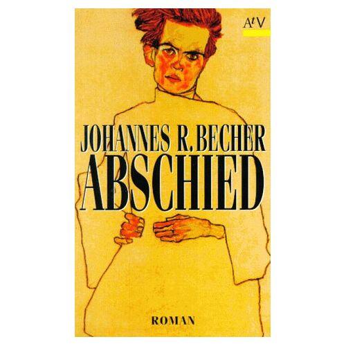 Becher, Johannes R. - Abschied - Preis vom 22.01.2021 05:57:24 h