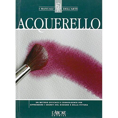 R. Gaspar - Acquerello - Preis vom 20.10.2020 04:55:35 h