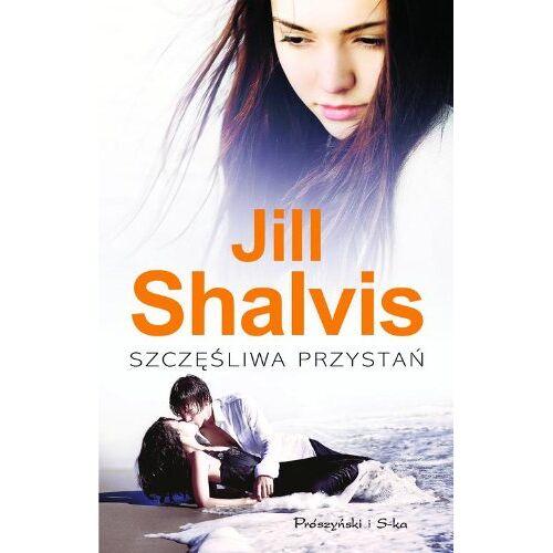 Jill Shalvis - Szczesliwa przystan - Preis vom 08.05.2021 04:52:27 h