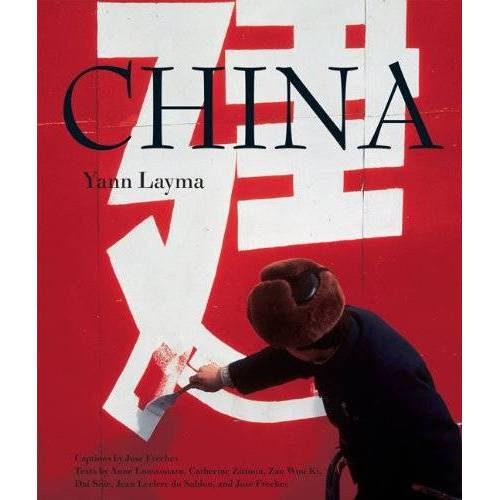 - China - Preis vom 12.05.2021 04:50:50 h