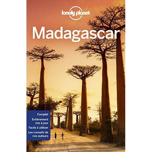 - Madagascar - Preis vom 10.04.2021 04:53:14 h
