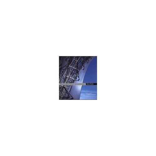 Catherine Slessor - Eco- Tech. Umweltverträgliche Architektur und Hochtechnologie - Preis vom 20.10.2020 04:55:35 h