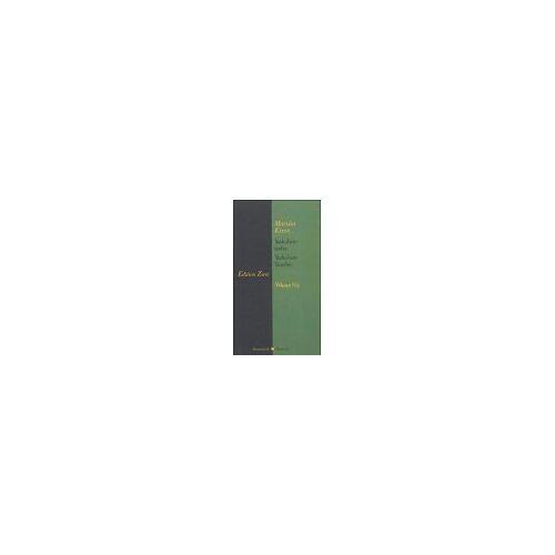 Marusa Krese - Yorkshire Tasche - Yorkshire torba. Gedichte - Preis vom 28.02.2021 06:03:40 h