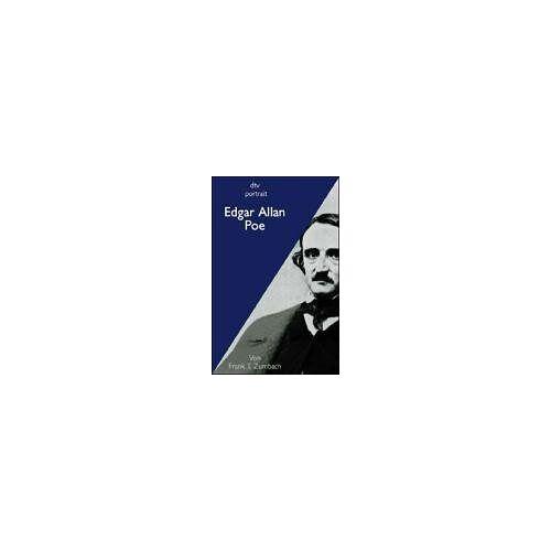Zumbach, Frank T. - Edgar Allan Poe. - Preis vom 02.12.2020 06:00:01 h